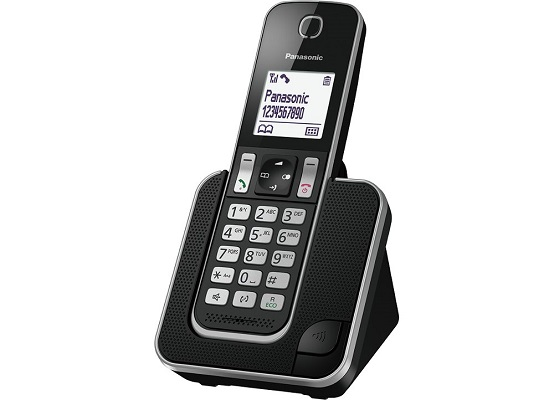Panasonic-KX-TGD310GR-Cordless-Phone-Black-1000-1106245