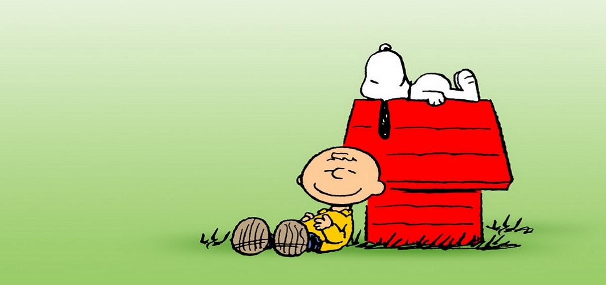 Snoopy: Ο αγαπημένος μας σκύλος κλείνει τα 65!
