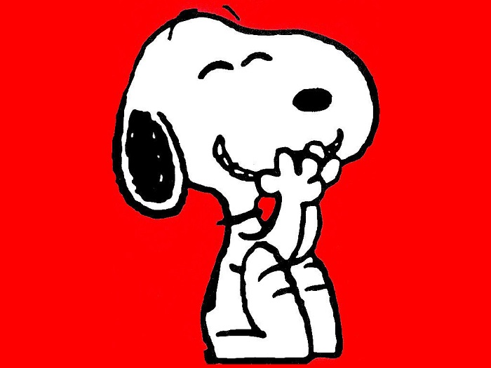 Snoopy-peanuts-26798379-1024-768