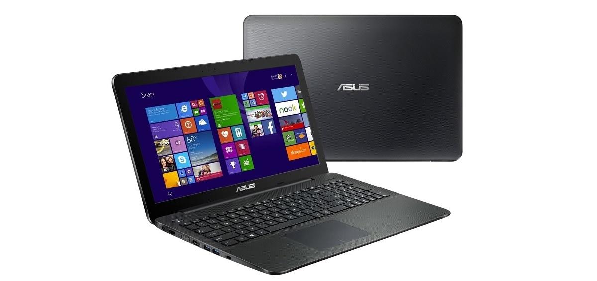 Αποκλειστικά στα Public laptop ASUS στη χαμηλότερη τιμή της αγοράς!