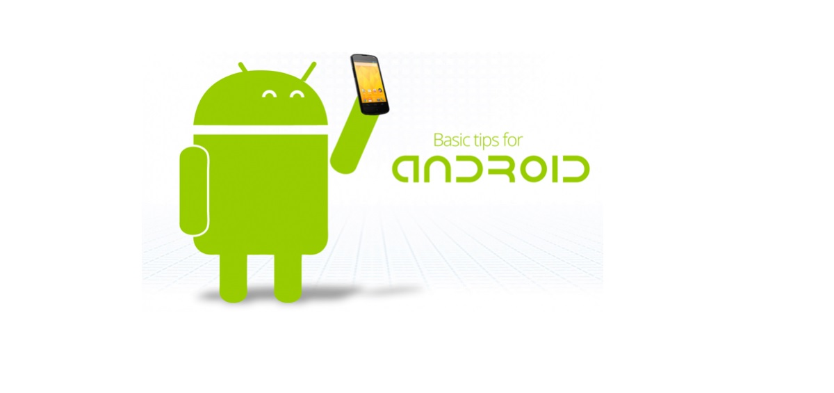 Tips and Tricks για Android!