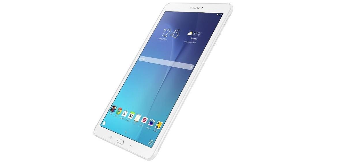 Πρόλαβε τώρα στα Public το Samsung Galaxy Tab Ε, μόνο με 199€!