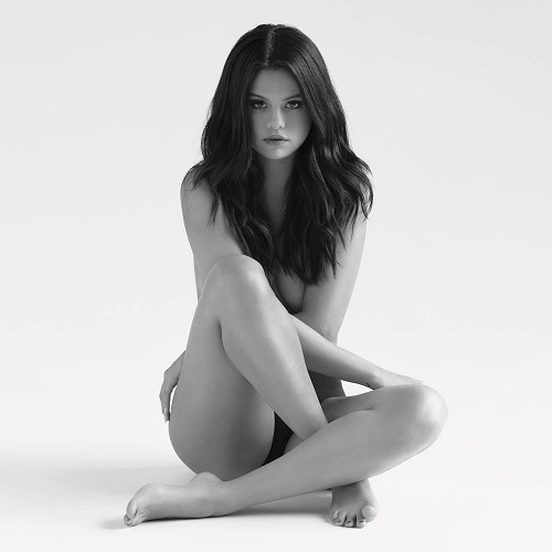 album-review-selena-gomez-revival-01