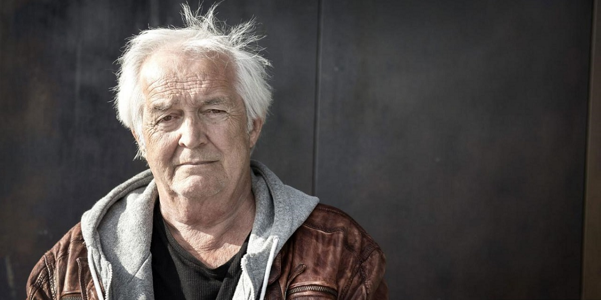 Έφυγε από τη ζωή ο Χένινγκ Μάνκελ, ο κορυφαίος Σουηδός συγγραφέας