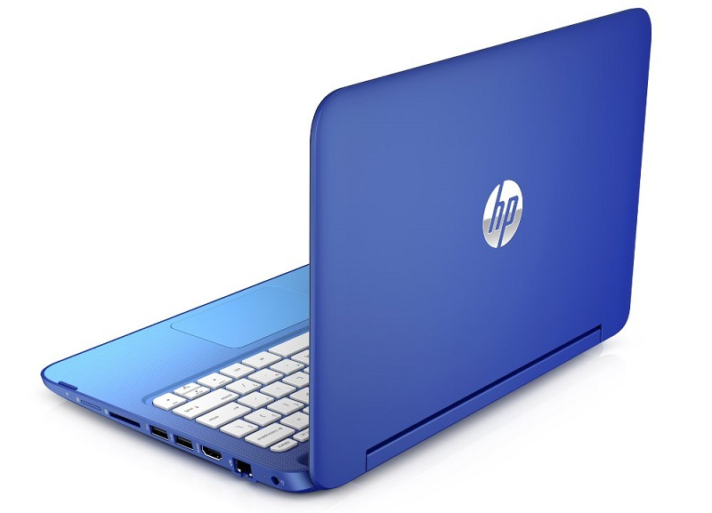 hp-stream-11touch-right-1000-1110325