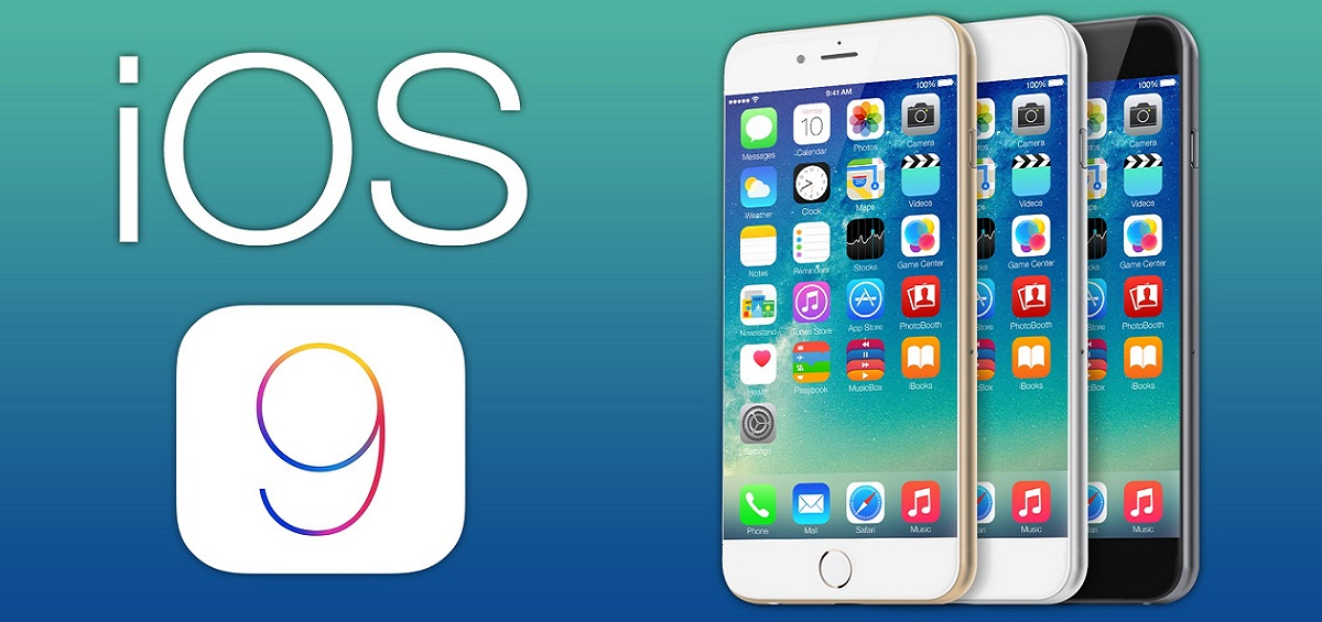 Tips and Tricks για iOS 9!