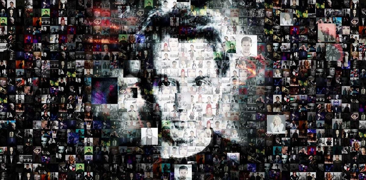 """Electronica"": Νέο άλμπουμ από τον Jean-Michel Jarre!"