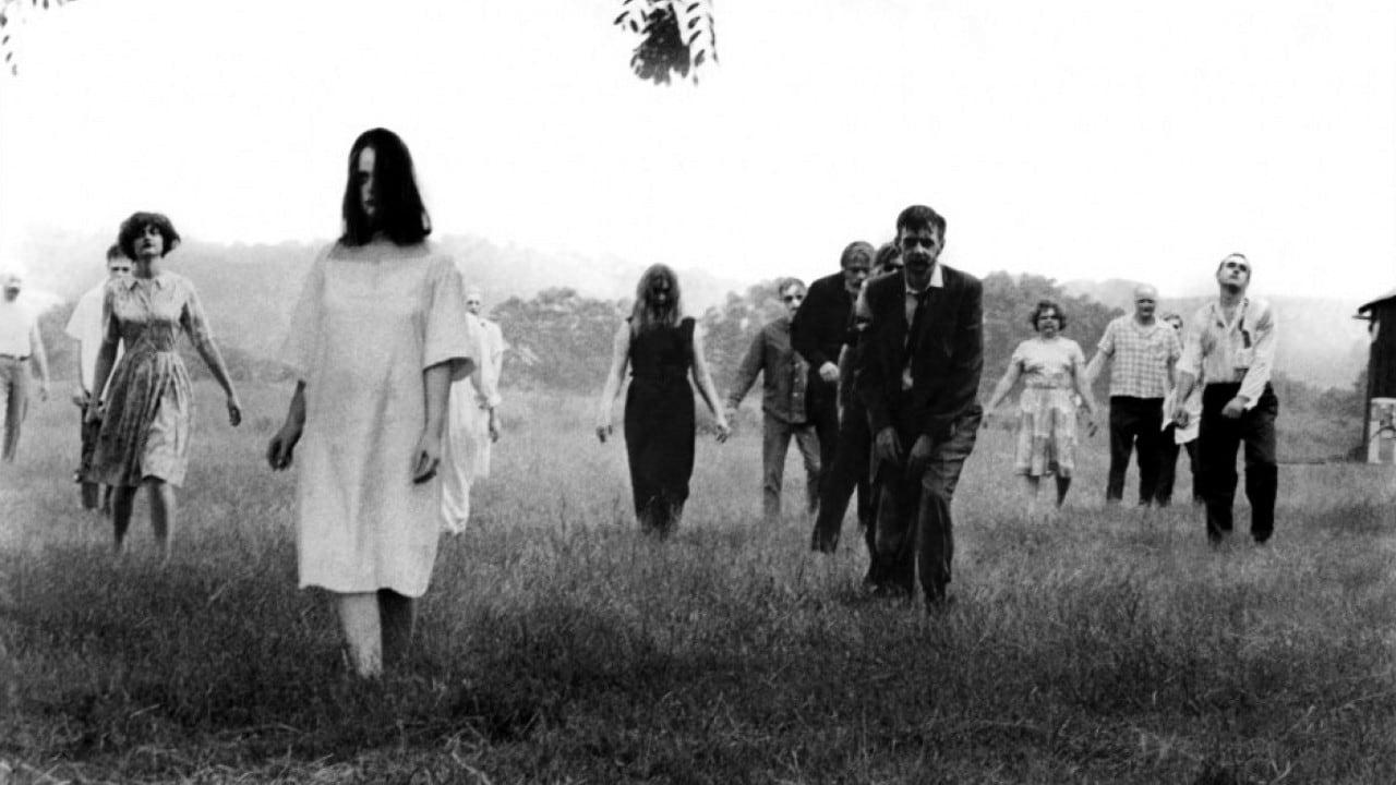 Ποιες είναι οι 10 πιο τρομακτικές ταινίες όλων των εποχών;