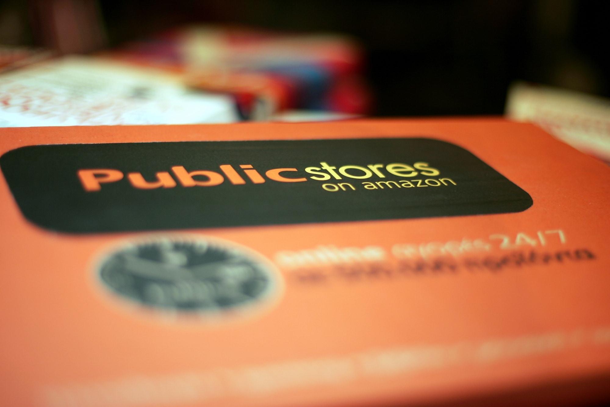 public_amazon_3