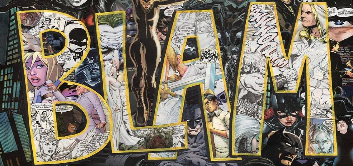 Tα νέα κόμικ και graphic novels που δεν πρέπει να σου ξεφύγουν!