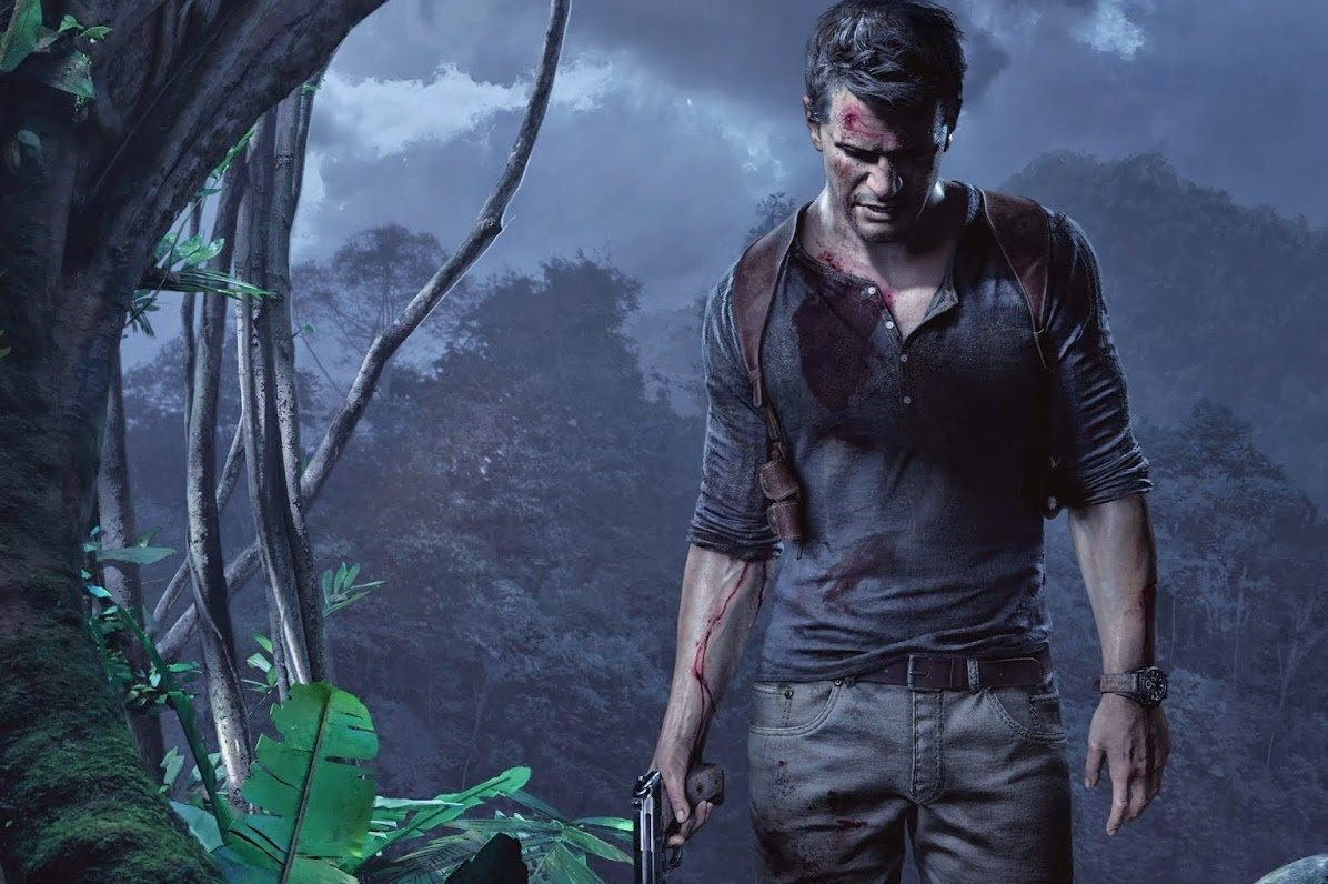 Ανακοινώθηκε Story Expansion για το Uncharted 4: A Thief's End
