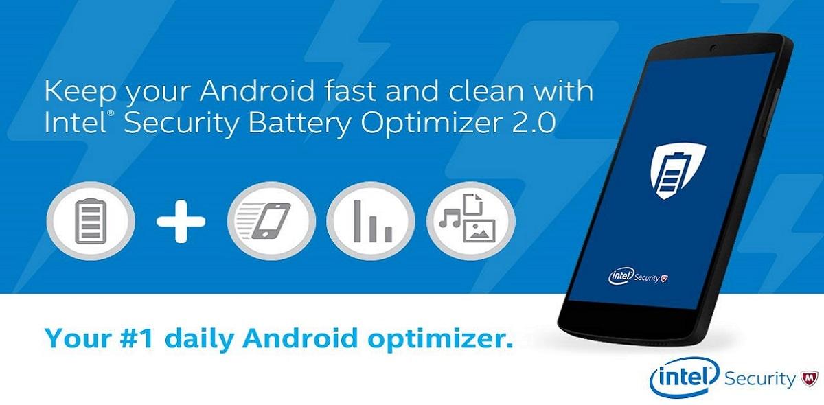 """Battery Optimizer"" για τις Android συσκευές"