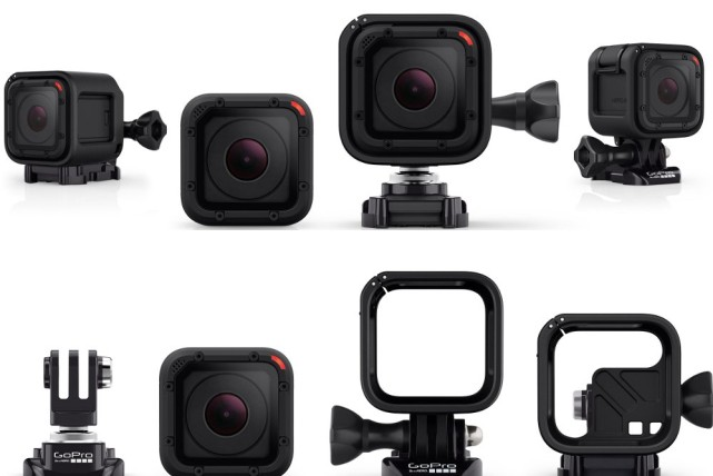 GoPro-hero4-session-wireless-action-camera-extra2-1000-1114079