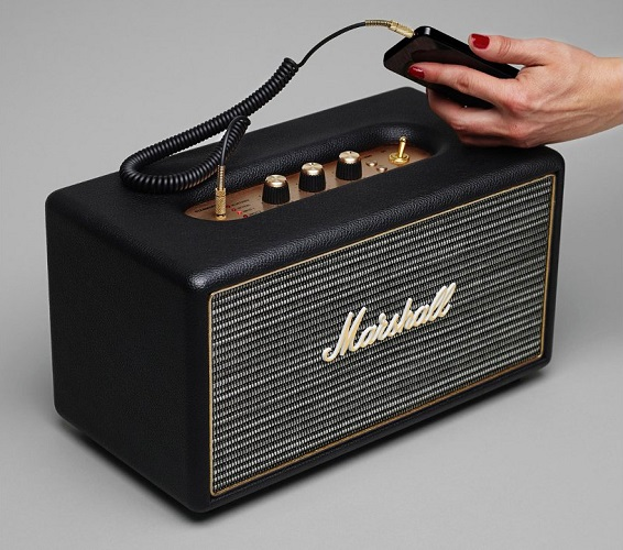 Marshall-stanmore-wireless-speakers-black-middle-1000-1037563