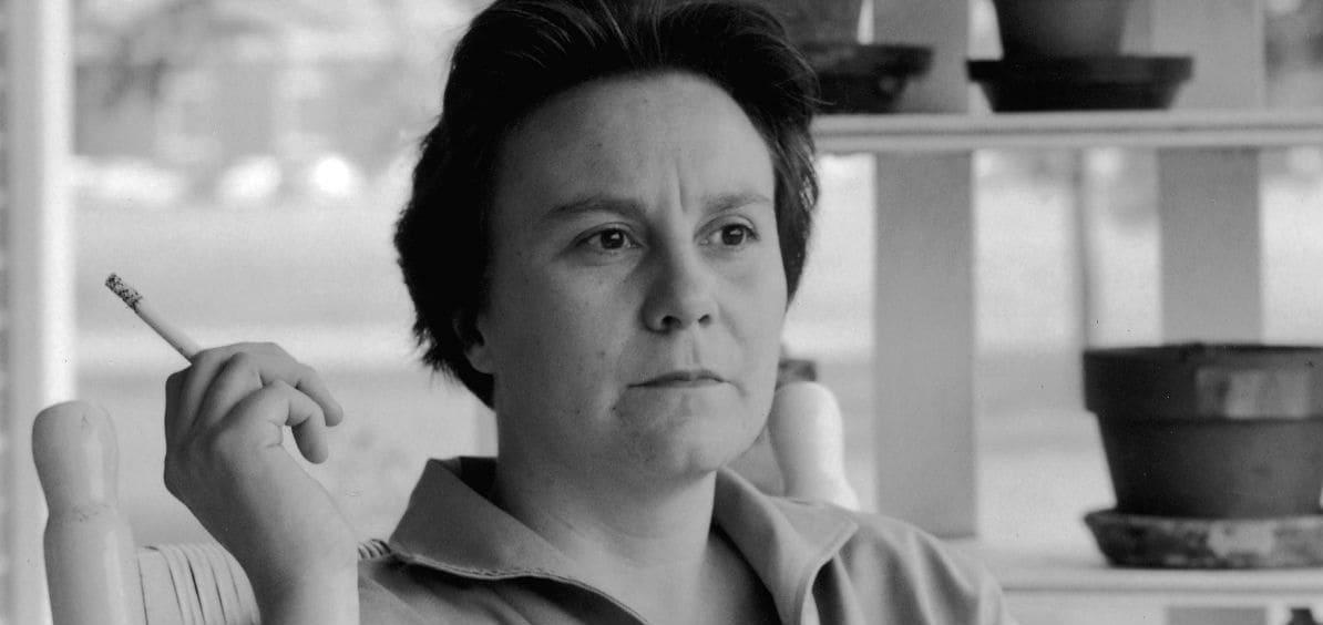 Όταν σκοτώνουν τα κοτσύφια: Εσύ διάβασες το αριστούργημα της Harper Lee;