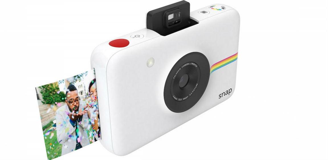 PolaroidSnapjt