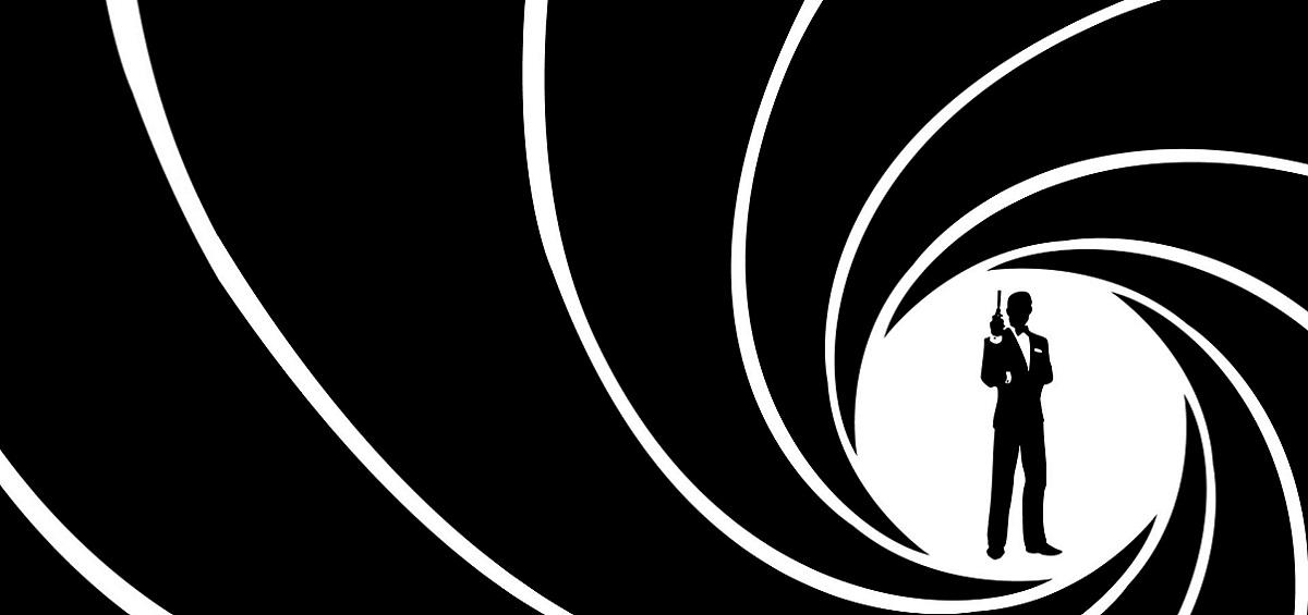 "Spectre Soundtrack: Η μουσική του Bond τα ""σπάει""!"