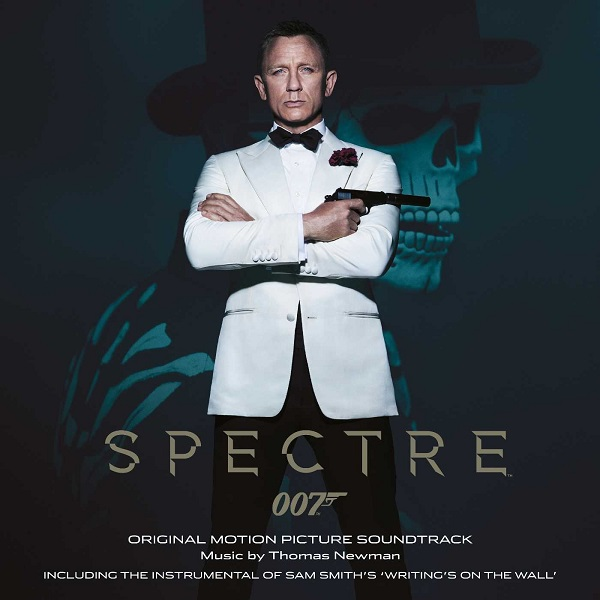 Spectre_Soundtrack