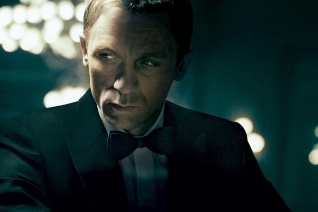 casino-royale-hd-wallpapers-backgrounds-wallpaper-abyss-royale-theme-wallpaper-