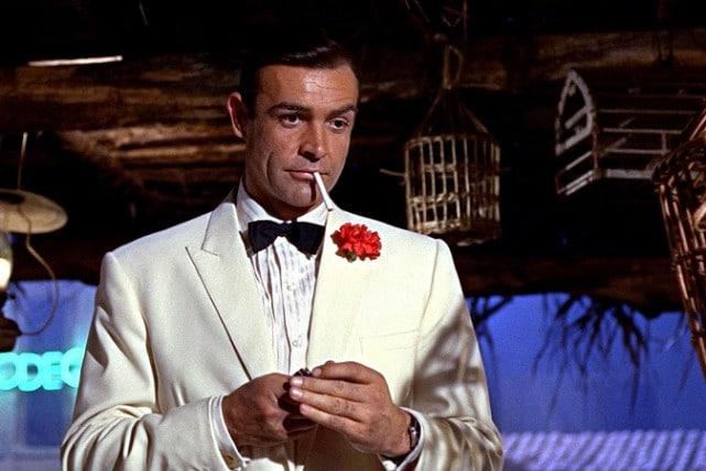 goldfinger-james-bond-007-sean-connery