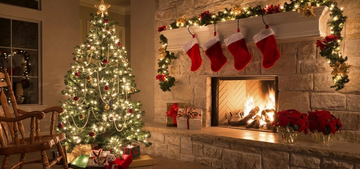 Χριστουγεννιάτικα έθιμα στην Ελλάδα και τον κόσμο!