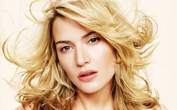 kate-winslet - Copy