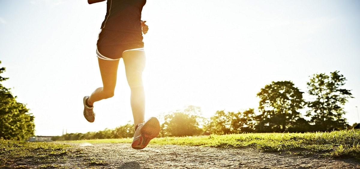 """""""Born to Run"""": Ετοιμάσου για το Μαραθώνιο διαβάζοντας!"""