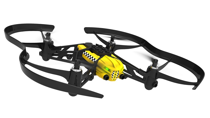 parrot-drone-airborne-cravis-right-1000-1126105