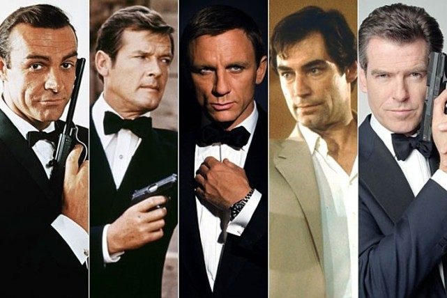 skyfall-best-of-bond