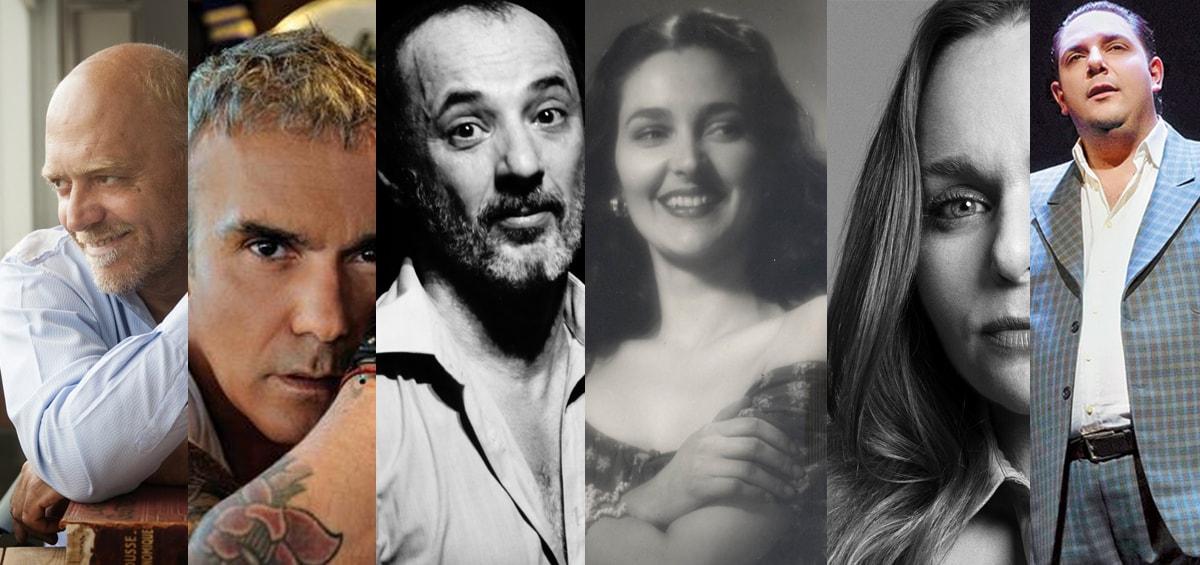 Εκδόσεις ΚΨΜ: Οι 5 τυχεροί νικητές του διαγωνισμού!