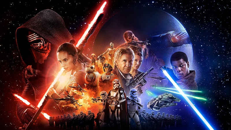 tfa_poster_wide_header-1536x864-959818851016 - Copy