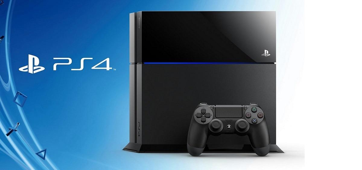 30 εκατομμύρια PS4 στην αγορά!