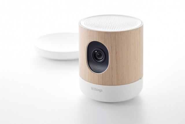 3-Withings-Home_pack-640x490