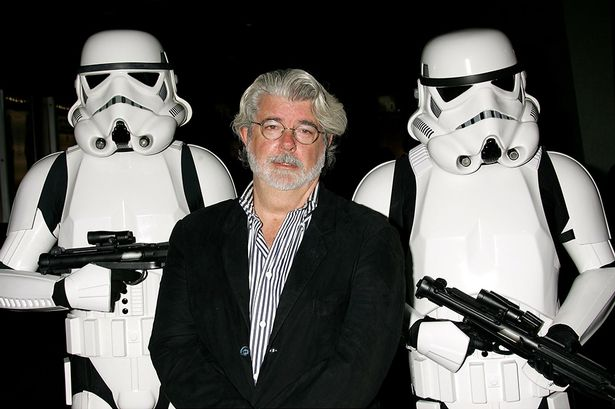 Director-George-Lucas
