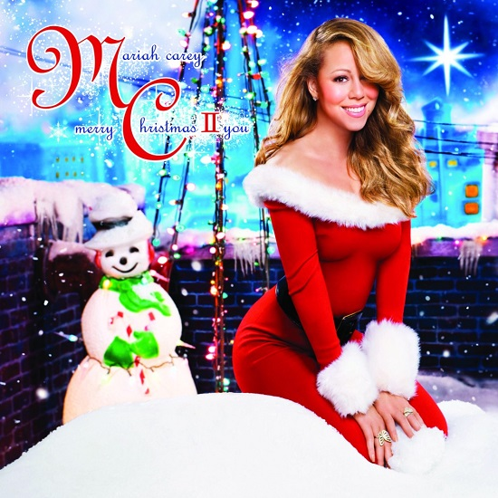 Mariah_Carey_cover_Merry-Chr_300CMYK-1024x1024
