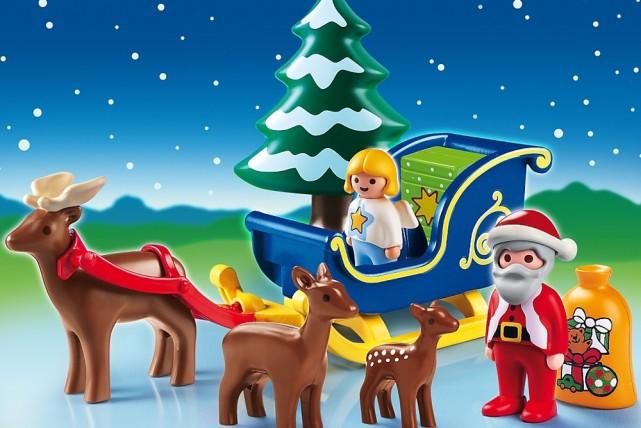 Playmobil-6787-ah-basilhs-me-elkhthro-1000-0818811