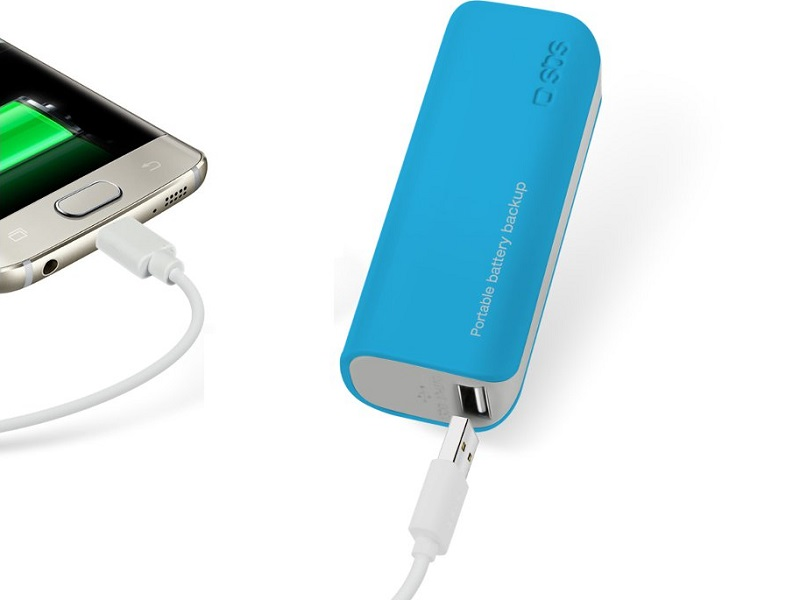 SBS-Powerbank-USB-Portable-Battery-Backup_2000-mAh-Blue-1000-1109070