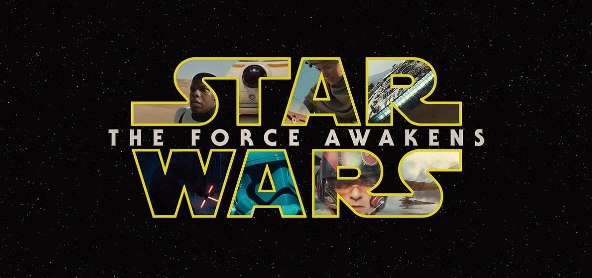 Star Wars: Οι 8 τυχεροί νικητές του διαγωνισμού!