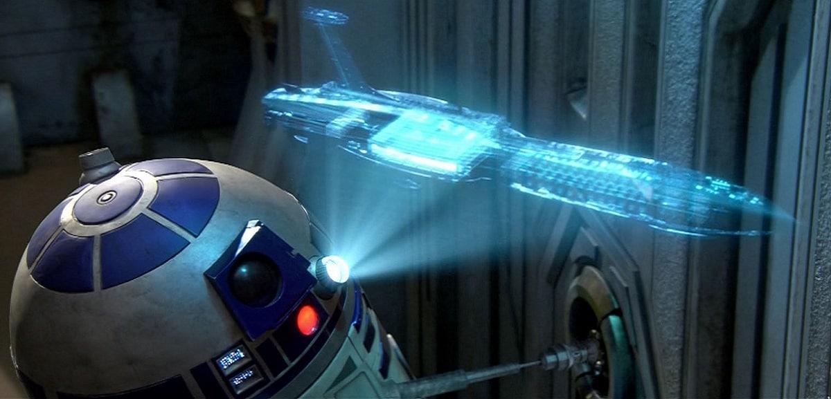 Πράγματα που (πιθανώς) δε γνωρίζατε για το Star Wars: Battlefront!