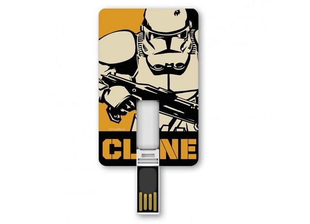 Tribe-card-usb-stick-8gb-stormtrooper-1000-1122326