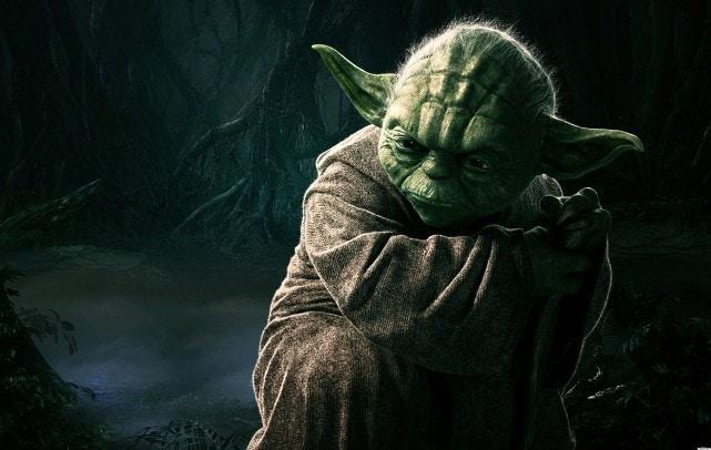 Yoda-Wallpaper-star-wars-30766197-1920-1200