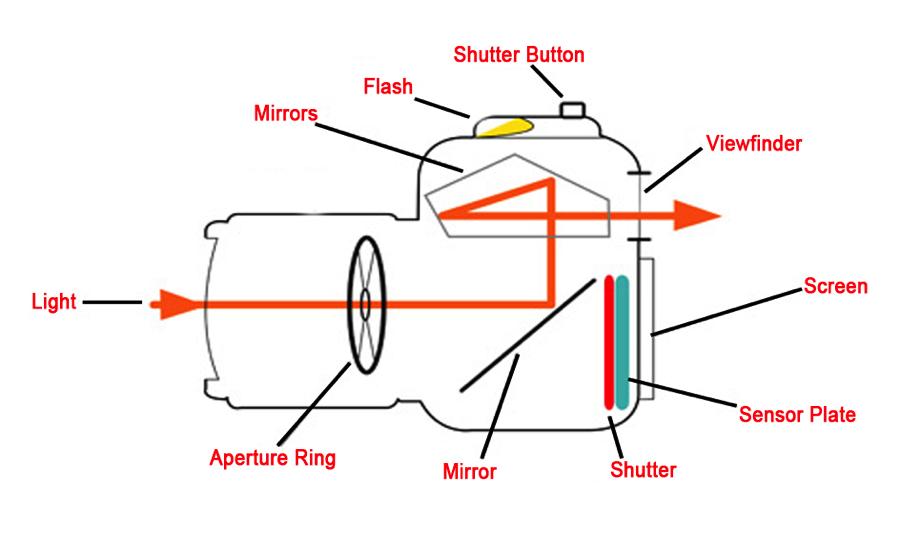 blog-public-gr-dslr-diagram
