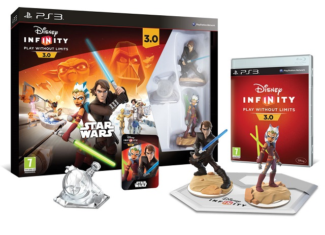 disney-infinity3-star-wars-1000-1106759