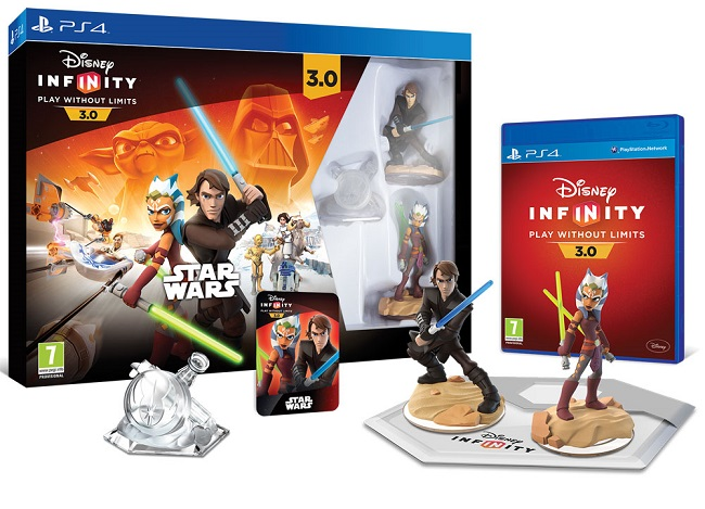 disney-infinity3-star-wars-1000-1106760