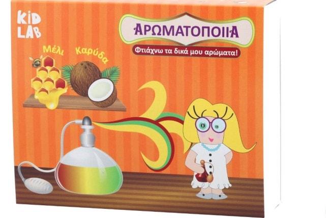 kidlab-aromatopoiia-2-aromata-meli-karyda-1000-1035802