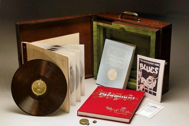 la-et-ms-paramount-records-history-20131208