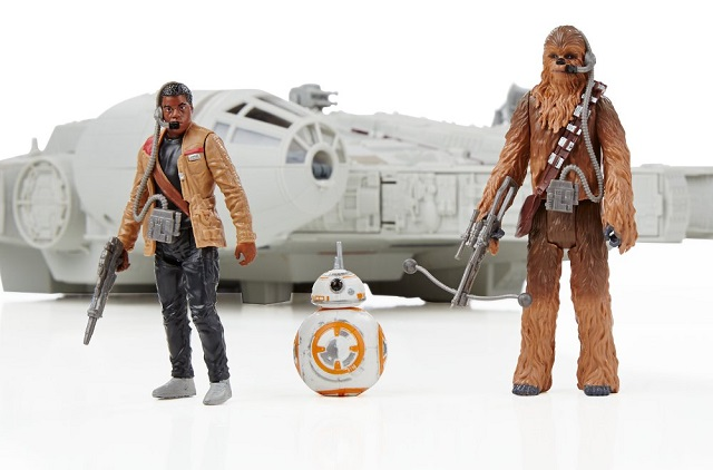 ohima-kai-figoyres-95cm-star-wars-e7-hasbro-b3678-right-1000-1117840
