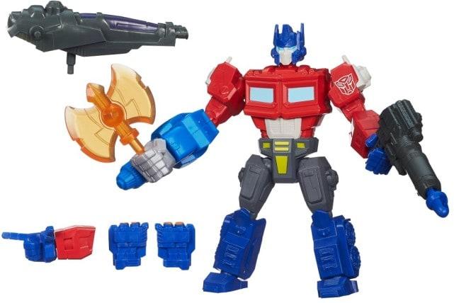 super-hero-mashers-transformers-battle-upgrade-1-temahio-left-1000-1044413