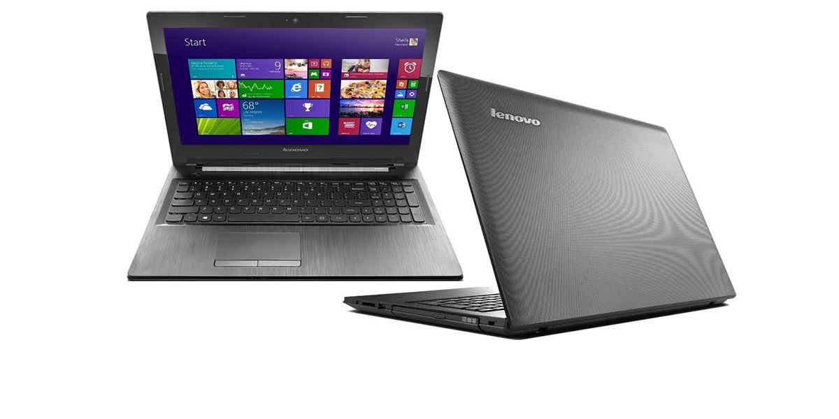Τετραπύρηνο Lenovo G50-45 120€ φθηνότερα