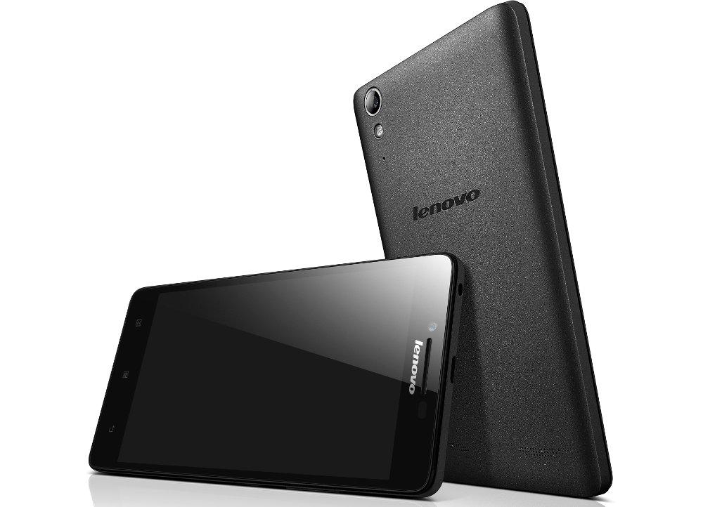 Το Lenovo A6000από 149€ μόνο 99€ αποκλειστικά στα Public